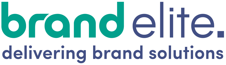Brand Elite