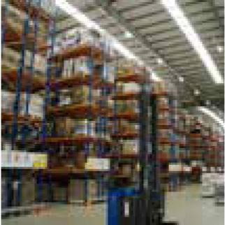 Brand Elite - Logistics Warehousing and Distribution - Thumbnail 4