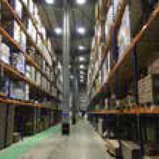 Brand Elite - Logistics Warehousing and Distribution - Thumbnail 6