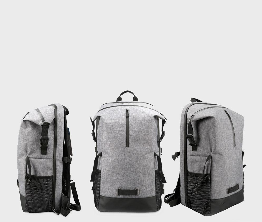 Brand Elite - Case Studies - Adidas thumbnail