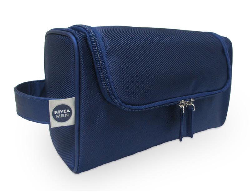 Brand Elite - Our Products - Bags - Cosmetic Bag Product Image 672