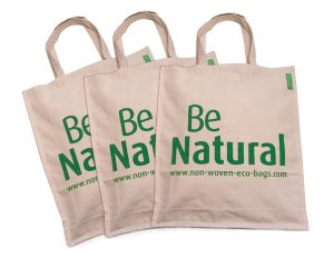 Brand Elite - Our Products - Bags - Cotton and Jute Bag Product Image 5