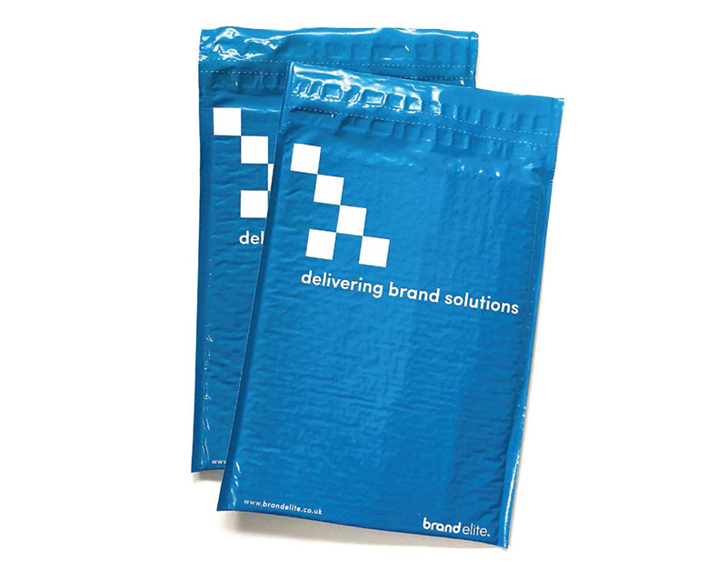 Brand Elite - Our Products - E-Commerce - Bubble Bags Product Image 1