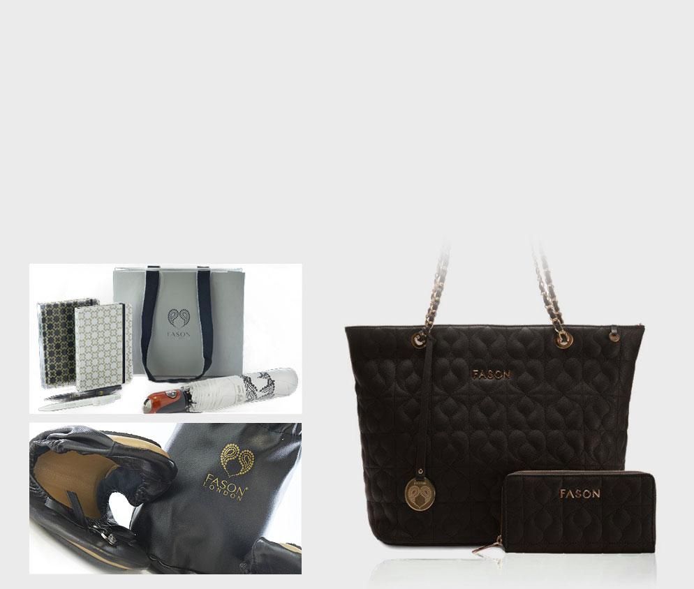 Brand Elite - Case Studies - Fason thumbnail