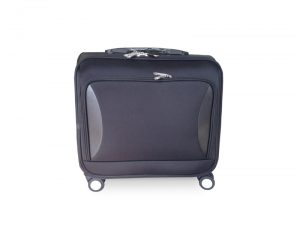 Brand Elite - Our Products - Bags - Luggage Bag Product Image 2