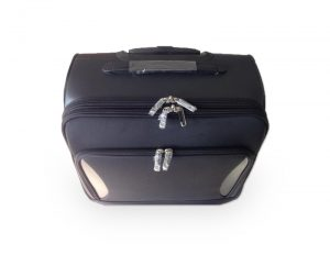 Brand Elite - Our Products - Bags - Luggage Bag Product Image 3