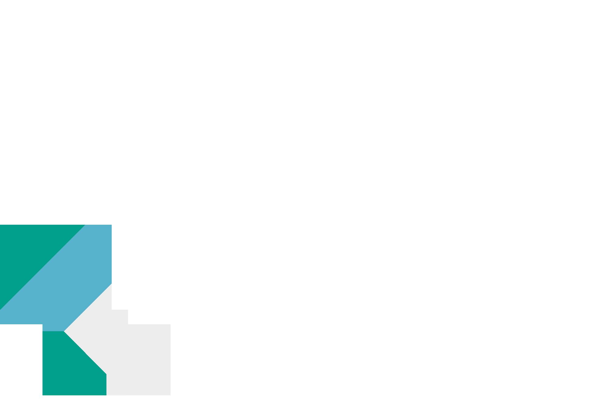 Brand Elite - What We Do - Block Box Design 3