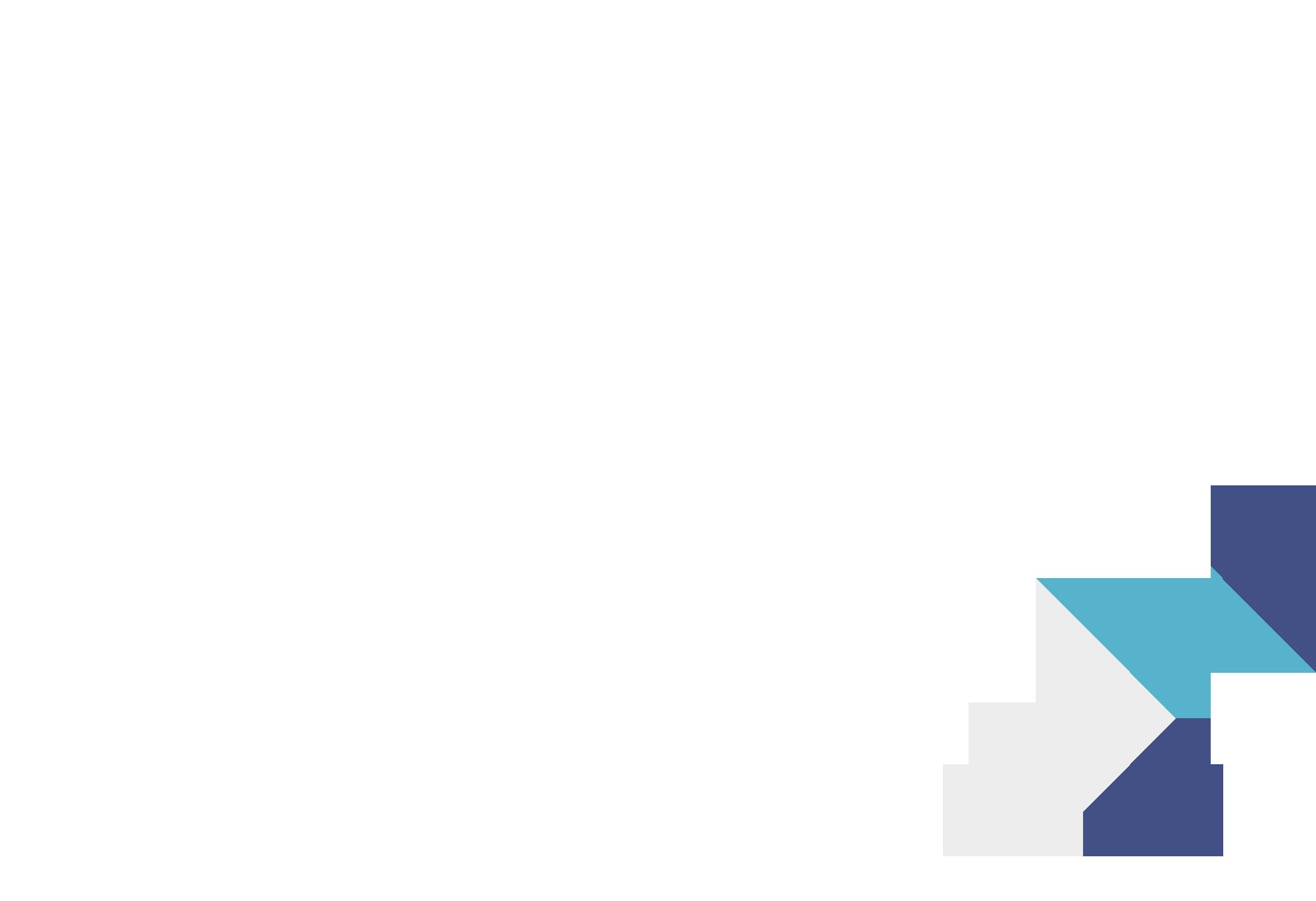 Brand Elite - What We Do - Block Box Design 4
