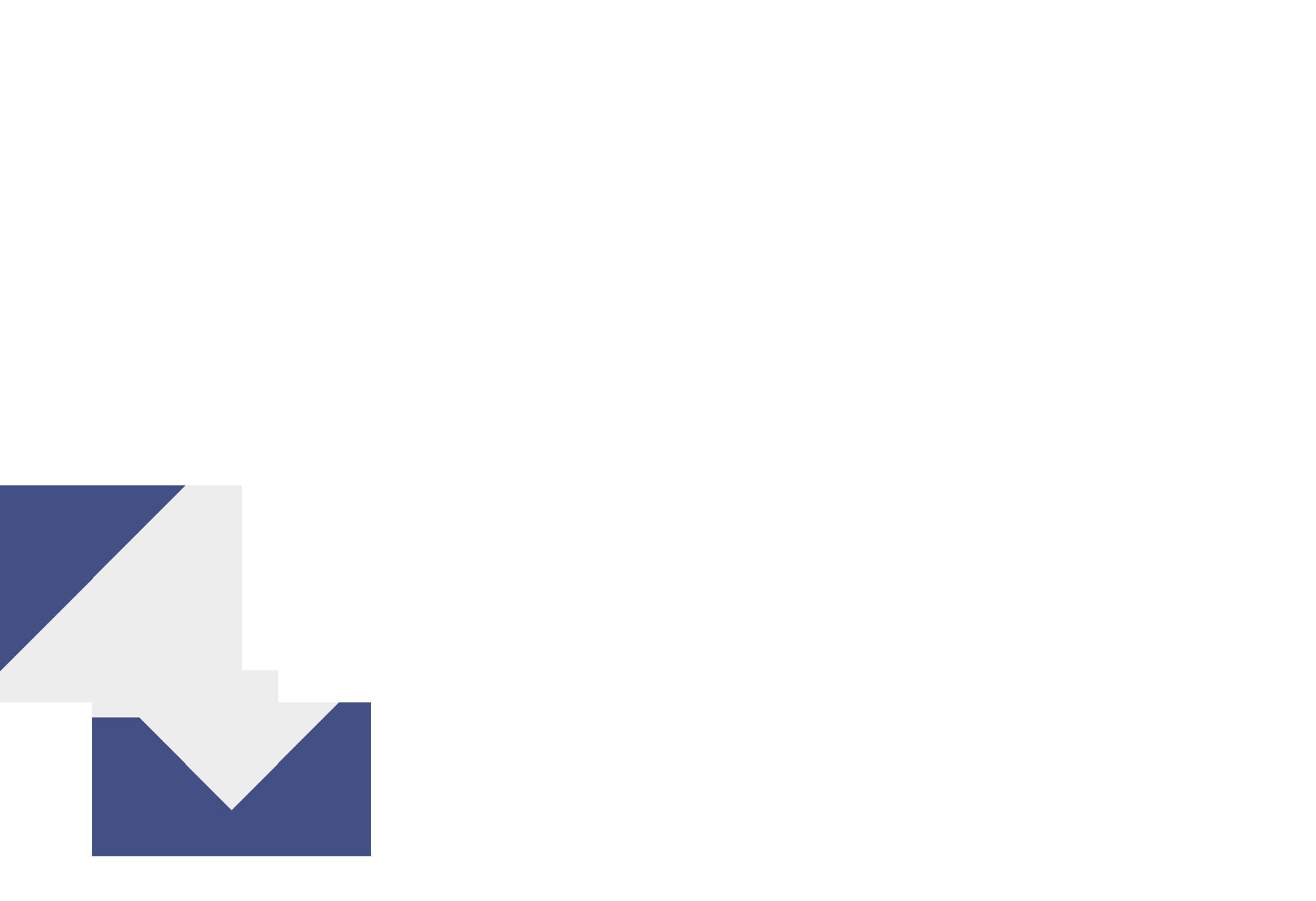 Brand Elite - What We Do - Block Box Design 5