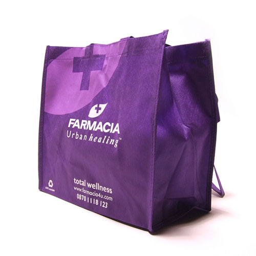 Brand Elite - Client Library - Farmacia Image 5
