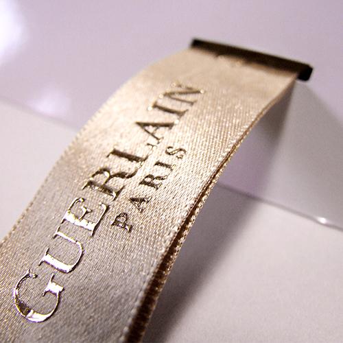 Brand Elite - Client Library - Guerlain Image 2
