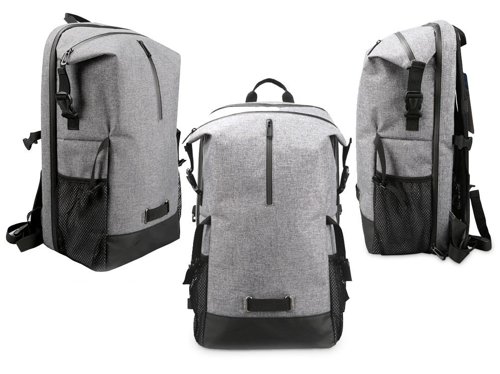 Brand Elite - Case Studies - Adidas Product Image 1