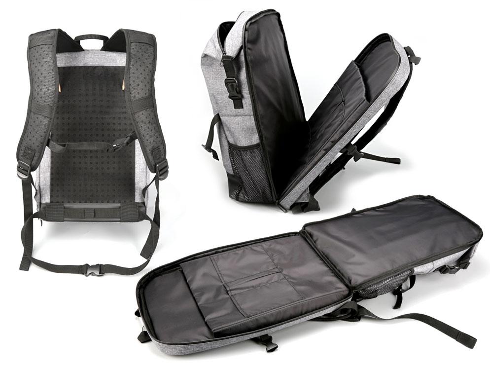 Brand Elite - Case Studies - Adidas Product Image 2