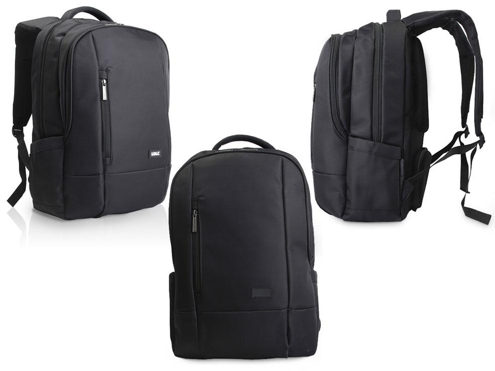 Brand Elite - Case Studies - Adidas Product Image 3