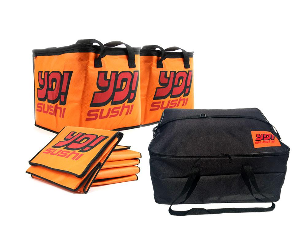 Brand Elite - Case Studies - Yo Sushi Product Image 5