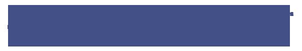 Brand Elite - Amfori BSCI Certified Image