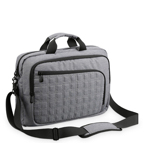 Brand Elite - Our Products - Bags - Digital Bag Product Image 9105