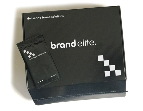 Brand Elite - Our Products - E-Commerce - Printed Corrugated Packaging Image 6