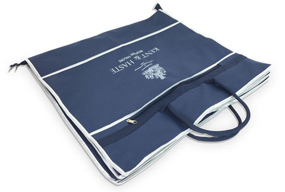 Brand Elite - Our Products - Bags - Garment Cover Bags Product Image 1612
