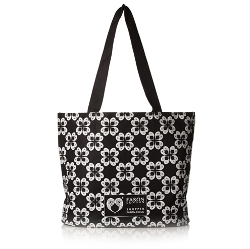 Brand Elite - Our Products - Bags - Polyester Bag Product Image 7