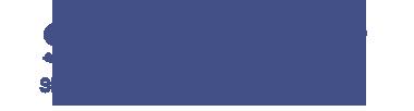 Brand Elite - Sedex Smeta Pillar Certified Image