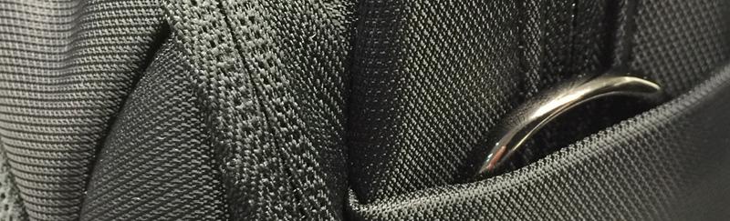 Brand Elite - Case Studies - Adidas Product Banner Image 1
