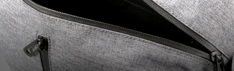 Brand Elite - Case Studies - Adidas Product Banner Image 2