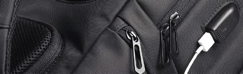 Brand Elite - Case Studies - Adidas Product Banner Image 3