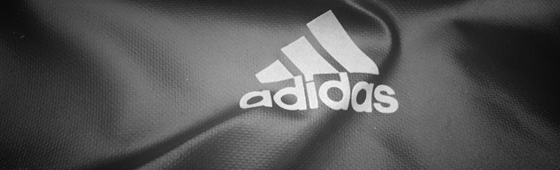 Brand Elite - Case Studies - Adidas Product Banner Image 6