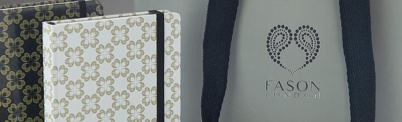 Brand Elite - Case Studies - Fason Product Banner Image 7