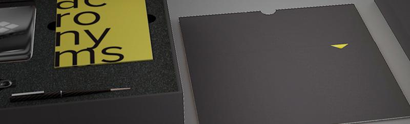 Brand Elite - Case Studies - Infoblox Product Banner Image 2