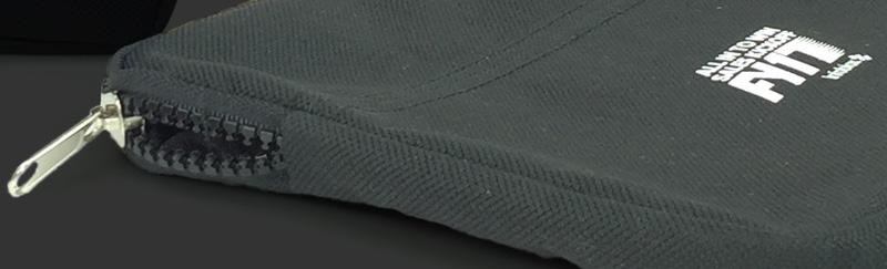 Brand Elite - Case Studies - Infoblox Product Banner Image 3