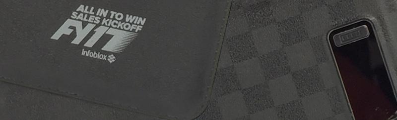 Brand Elite - Case Studies - Infoblox Product Banner Image 4