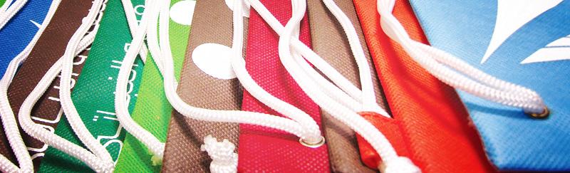 Brand Elite - Case Studies - Sharjah UAE Museum Product Banner Image 1