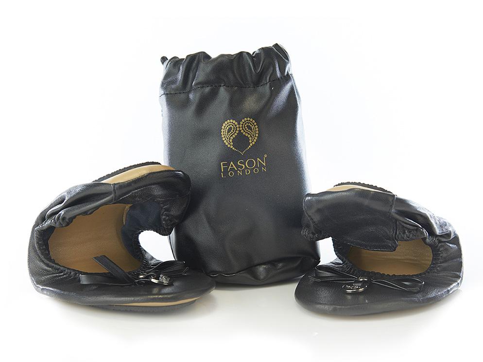 Brand Elite - Case Studies - Fason Product Image 7