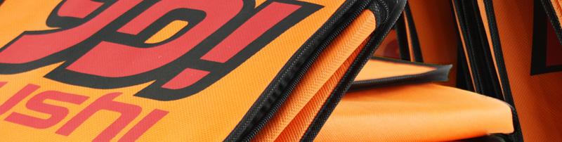 Brand Elite - Case Studies - Yo Sushi Product Banner Image 4