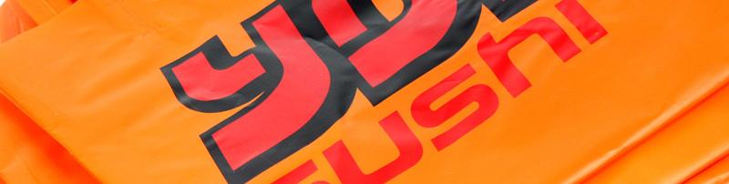 Brand Elite - Case Studies - Yo Sushi Product Banner Image 3